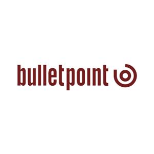 Web Design & SEO in Oldham - Bulletpoint Marketing